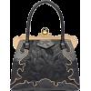Miu Miu - Hand bag -