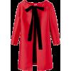 Miu Miu - Jakne i kaputi -