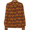 Miu Miu - Long sleeves shirts -