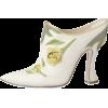 Miu Miu - Cipele -