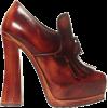 Miu Miu - Shoes -
