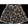 Miu Miu Skirts Colorful - Skirts -