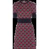 MiuMiu Dress - Dresses -