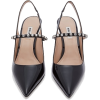 Miu Miu Slingback Pumps - Classic shoes & Pumps -
