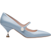 Miu Miu - Klasični čevlji -