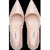 Miu Miu - Classic shoes & Pumps -