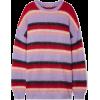 Miu Miu - Pullovers -