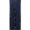 Miu Miu - Jeans -