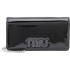Miu Miu - Clutch bags -