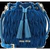 Miu Miu - Hand bag - 785.00€  ~ $913.98