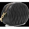 Miu Miu - Hand bag - 985.00€  ~ £871.61