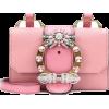 Miu Miu - Hand bag - 1,700.00€  ~ $1,979.31