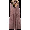 Miu Miu - Jacket - coats -