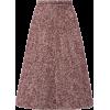 Miu Miu - Faldas -