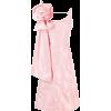 Miu Miu flower dress - Haljine -