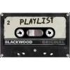 Mixtape - Objectos -