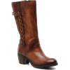 Mjus - Boots -