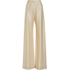 Moda Operandi Rosetta Getty Pants - Capri & Cropped -