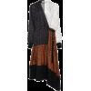 Moda Operandi dress - Vestidos -