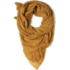 Modcloth scarf - Scarf -