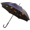 Modcloth space umbrella - Uncategorized -