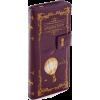 Modcloth wallet - Wallets -