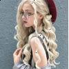 Model Chosen By Michelle858 - Uncategorized -