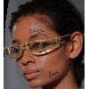 Model Chosen By Michelle - Uncategorized -