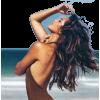Model - Uncategorized -