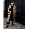 Model fashion - Jakne i kaputi -