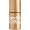 Models Own Rose Gold Nail Polish - Cosméticos -