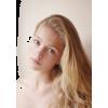 Models - Uncategorized -