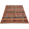 Modern kilim rug - Furniture -