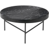 Modern market marble coffeetable - Furniture -