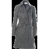 Modiana kaput - Jacket - coats -