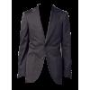 Suit - Sakoi -
