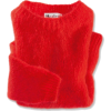 Mohairpullover - Pullover -