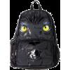 Mojo Backpack - 背包 -