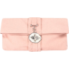 Clutchev - Hand bag -