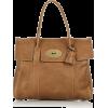 torba za jesen - Bag -