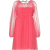 Molly Goddard dress - Dresses -