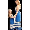 Mom Child Dress - People - $10.99