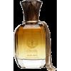 Mon Ami Choix perfume - 香水 -