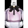 Mon Paris Eau de Parfum YVES SAINT LAURE - Fragrances -
