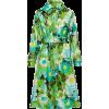 Moncler Genius - Jacket - coats -