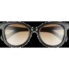 Moncler Sunglasses - Gafas de sol -