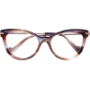 Moncler - Eyeglasses -