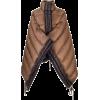 Moncler jacket - Kurtka -