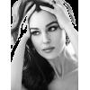 Monica Belucci - Ludzie (osoby) -