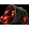 Aple - Fruit -